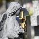 Stalowa Wola: Nie będzie nowej lokalizacji cmentarza komunalnego