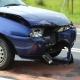 Stalowa Wola: DK77: dwójka dzieci rannych w wypadku w Zydniowie