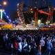 Stalowa Wola: Dni Miasta 2018! Program imprezy
