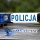 Stalowa Wola: Policyjny pościg w Burdzach. Kierowca pijany