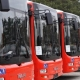 Stalowa Wola: Rozkład jazdy autobusów podczas weekendu majowego