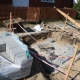 Stalowa Wola: Zabytkowa kapliczka będzie przebudowana