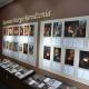 Stalowa Wola: Unikalna kolekcja obrazków w Muzeum Jana Pawła II