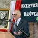 Stalowa Wola: Profesor Kuczman honorowym obywatelem gminy