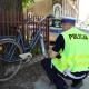 Stalowa Wola: Rozwadów: czołowe zderzenie rowerzystów przy Sokole