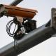 Stalowa Wola: Ilu kierowców zapłaciło mandat na skrzyżowaniu z kamerami?