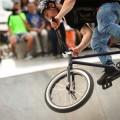 Stalowa Wola: Otwarcie skateparku w Stalowej Woli