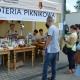 Stalowa Wola: 42 tys. zł to wynik XVIII Charytatywnego Pikniku Kapucyńskiego