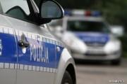 Pracownicy ośrodka pomocy społecznej powiadomili stalowowolskich policjantów o pijanych rodzicach, pod opieką których znajdowała się trójka małych dzieci.