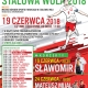 Stalowa Wola: Sławomir, Mijał i Liber gwiazdami strefy kibica