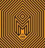 W roku jubileuszu 80 - lecia Stalowej Woli MMMM zostanie przypomniany w dniach 15 - 17 czerwca cyklem koncertów i spotkań w duchu tegoż festiwalu.