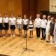 Stalowa Wola: Trwają spotkania wspomnieniowe festiwalu Młodzi Muzycy Młodemu Miastu