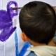 Stalowa Wola: Będzie koncepcja przedszkola na osiedlu Piaski