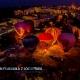 Stalowa Wola: Balonowa fiesta w Stalowej Woli