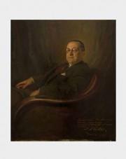 Muzeum Regionalne w Stalowej Woli dzięki dotacji Ministerstwa Kultury i Dziedzictwa Narodowego kupiło obraz Stefana Norblina zatytułowany Portret Maxa Makowskiego, powiększając tym samym zbiory autorstwa tegoż artysty, plastyka, malarza, ilustratora i plakacisty.