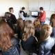 Stalowa Wola: Nowoczesne laboratoria wizytówką stalowowolskiego KUL-u