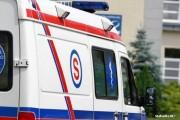 Z 61 do 77 wzrosła liczba pielęgniarek, które w ramach protestu nie przyszły do pracy. Nadal wstrzymane są planowe przyjęcia do szpitala. Przyjmowane są przypadki ratujące życie.