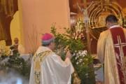 8 lipca miały miejsce centralne uroczystości obchodów 200-lecia parafii pw. św. Jana Gwalberta i św. Tekli w Stanach.
