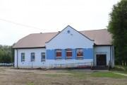 Zakończone zostały prace remontowe związane z dociepleniem i wykonaniem elewacji domu ludowego w Woli Rzeczyckiej.