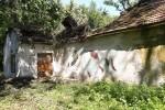 Potężna nawałnica jaka przeszła 31 lipca nad Stalową Wolą uszkodziła znajdujący się w parku drzewostan oraz zabytkowe obiekty.