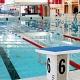 Stalowa Wola: Miejska pływania kryta będzie tymczasowo nieczynna