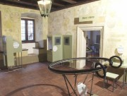 Ekspozycja, przygotowana przez Muzeum Uniwersytetu Jagiellońskiego, w Stalowej Woli prezentowana będzie do 29 października br.