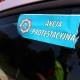 Stalowa Wola: Policja zapowiada strajk włoski. Akcja będzie trwać do skutku