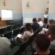 Stalowa Wola: Plany przebudowy prawego obwałowania Wisły i Sanu