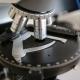 Stalowa Wola: Nowoczesny sprzęt trafi na wyposażenie studiów inżynierskich na KUL