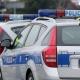 Stalowa Wola: Pijany 60-latek jechał autem. Zatrzymali go mieszkańcy Krakowa