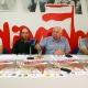 Stalowa Wola: Uczczą 30 rocznicę strajków Solidarności w Hucie Stalowa Wola