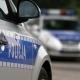Stalowa Wola: Policjanci pomogli 6-letniemu chłopcu