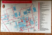 W najbliższych tygodniach gmina otrzyma zgodę na powiększenie strefy przemysłowej o 140 hektarów.