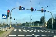 - Czasy światła zielonego są za krótkie w stosunku do panującego ruchu - twierdzą kierowcy.