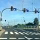 Stalowa Wola: Sygnalizacja zawiodła. Kierowcy spóźniali się do pracy