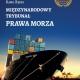 Stalowa Wola: Międzynarodowy Trybunał Prawa Morza - publikacja wybitnego młodego studenta