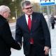 Stalowa Wola: Prezes HSW S.A. Bernard Cichocki złożył rezygnację