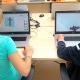 Stalowa Wola: Akademia Druku 3D. Ruszył kolejny nabór