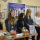 Stalowa Wola: Młodzieżowe Centrum Kariery działa w Stalowej Woli