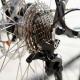Stalowa Wola: Policja ujęła złodzieja rowerów