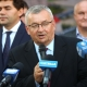 Stalowa Wola: Minister Adamczyk zapowiada budowę drogi ekspresowej S74
