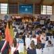 Stalowa Wola: Liceum świętowało osiemdziesiąt lat szkolnictwa w mieście