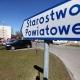 Stalowa Wola: Rada powiatu stalowowolskiego 2018-2023