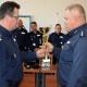 Stalowa Wola: Stalowowolski dyżurny zajął trzecie miejsce w ogólnopolskim konkursie służby dyżyrnej