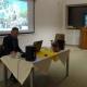 Stalowa Wola: Redaktor opowiedział o Kolumbii