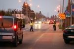 Do wypadku doszło na ulicy Brandwickiej na osiedlu Charzewice w Stalowej Woli.