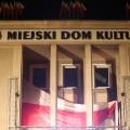 Stalowa Wola: 100-lecie Niepodległej w Stalowej Woli