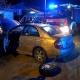 Stalowa Wola: Dozór, poręczenie i zakaz opuszczania kraju dla sprawcy wypadku w Antoniowie