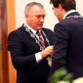 Stalowa Wola: Rada Miasta 2018-2023