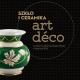 Stalowa Wola: Szkło i ceramika art deco w słowie pisanym